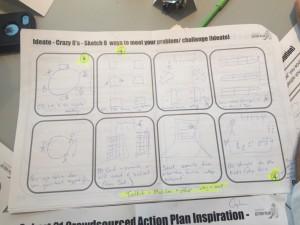 Action plan 2 2015.11.21 14.57.51.716