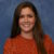 Profile picture of Julia McCuaig