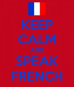 keep-calm-and-speak-french-21