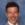 Profile picture of Sean Mitchell