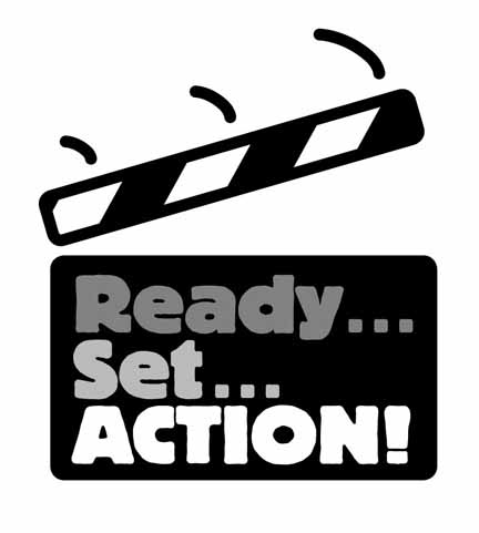 movie ing forward ready symbaloo action elissa gelleny