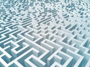 FreeGreatPicture.com-13814-maze