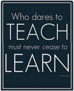 Teach_Learn