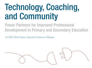 ISTE_White_Paper_on_Coaching
