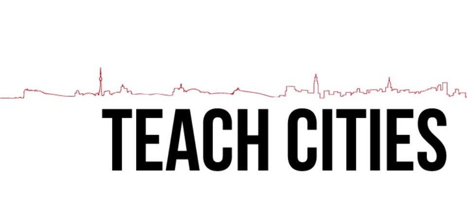 teachcities