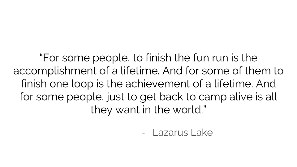 Lake Quote 2