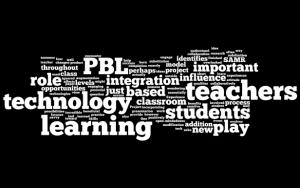 PBL Wordle