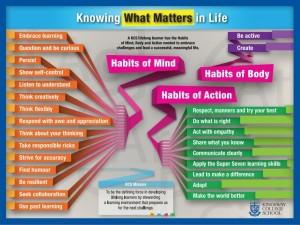 Habits Pic