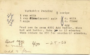 wwjd-yorkshire-pudding-10-10