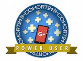 Google + Level 3