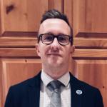 Profile picture of Andrew McNiven