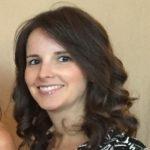 Profile picture of Nicole Brooksbank