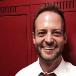 Profile picture of Adam Caplan