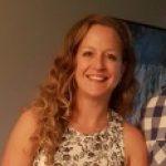 Profile picture of Lisa Belanger
