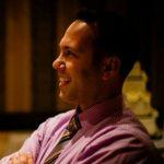 Profile picture of Andrew Petrolito