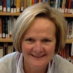 Profile picture of Jan Campbell