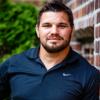 Profile picture of Brandon Black
