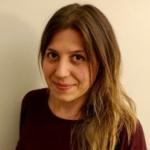 Profile picture of Victoria Santo