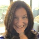 Profile picture of Dani Klein