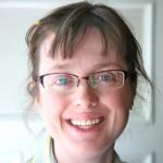 Profile picture of Mardi Michels