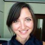 Profile picture of Leslie McBeth